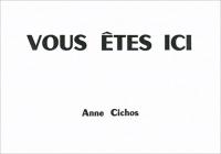 http://www.annecichos.de/files/gimgs/th-13_13_001.jpg