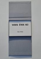 http://www.annecichos.de/files/gimgs/th-13_Vousetesici_2_web.jpg
